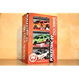 Scalextric - Pack 3 Coches (varios modelos)