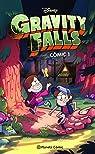 Gravity Falls nº 01/05 par Disney
