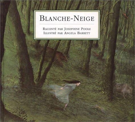 "<a href=""/node/866"">Blanche-neige</a>"