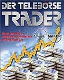 Der Telebörse Trader. CD- ROM für Windows ab 95, NT/2000