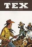 Tex, Tome 20 - Canyon Dorado