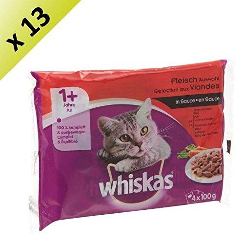 whiskas-bolsita-de-carnes-en-salsa-para-gatos-4-x-100g-x13