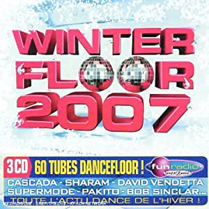 Winter Floor 2007