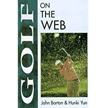 Golf on the Web (On the Web Series)