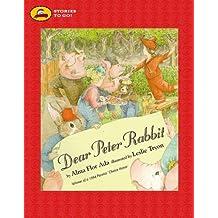 Dear Peter Rabbit (Stories to Go!)