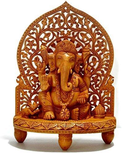 12-large-ganesha-statue-wood-hand-carved-lord-ganesha-wooden-sculpture-elephant-hindu-deity-god-figu