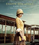 Hattie Ever After by Kirby Larson (2013-02-12)