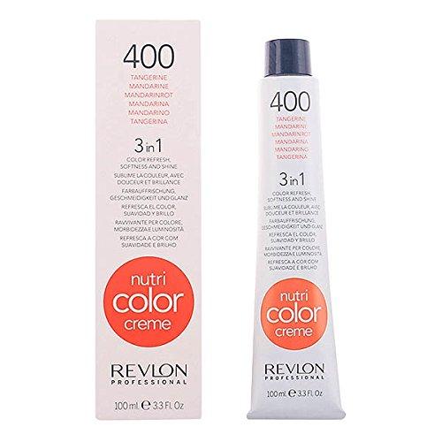 revlon-cura-capillare-nutri-color-cream-100-ml-400-tangerine