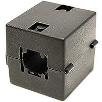 Cablematic - RFI EMI Ferrite Filter 13.0mm L32.0mm