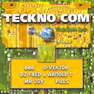 teckno-com-version-20