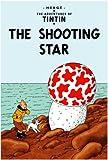 ISBN 9781405208093