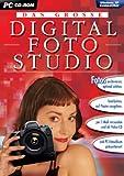 Das große Digital-Foto-Studio