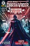 Darth Vader 39