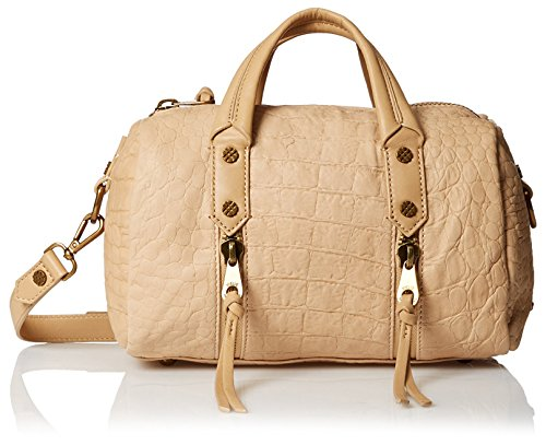 joelle-hawkens-womens-small-currie-soft-croco-small-duffle-sand