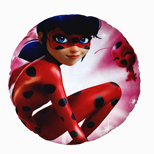 Joy Toy Miraculous