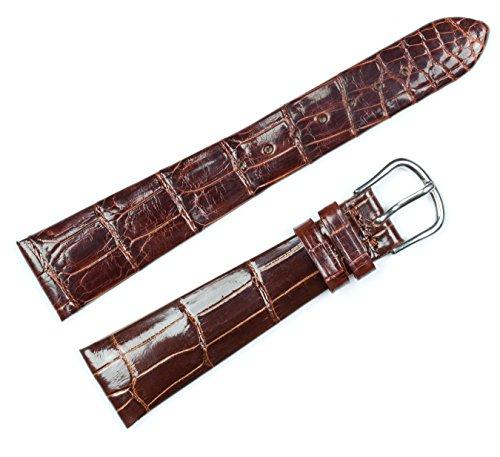 echtes-alligator-armbanduhr-band-braun-20mm-passt-glnzendes-finish-patek-philippe-von-debeer