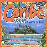 Caribe 2001