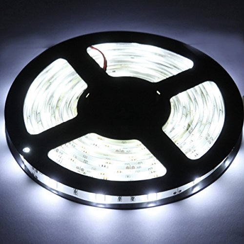 epoxy-waterproof-white-led-5050smd-rope-light-30led-m-longueur-5m