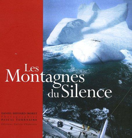 Les Montagnes du silence
