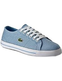 Lacoste Marcel 217 1, Zapatillas Para Mujer