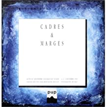 Cadres & marges