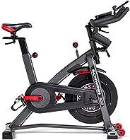 دراجة شووين IC8 - INTL
