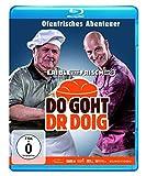 Laible und Frisch [Blu-ray]