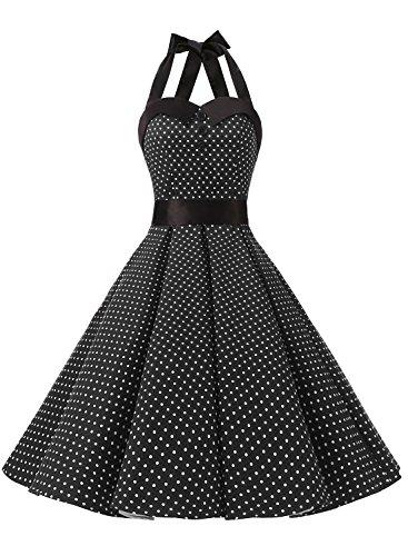 dressystar-vintage-polka-dot-retro-cocktail-prom-dresses-50s-60s-rockabilly-bandage-black-s