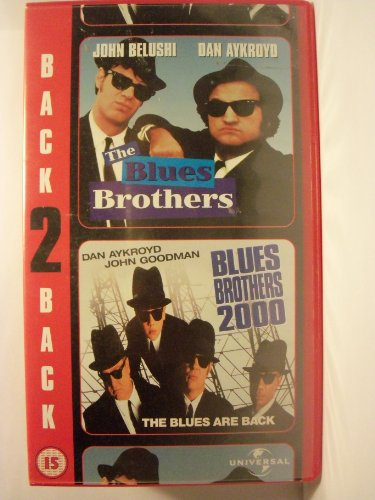 blues-brothers-2000-blues-brothers-reino-unido-vhs