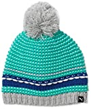 Puma Mütze Snowboard Knit Beanie