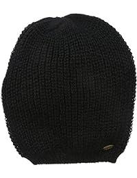 Amazon.it  neff - Cappelli e cappellini   Accessori  Abbigliamento 8d575ce1869c