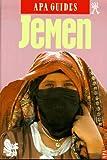 Apa Guides, Jemen