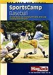 Baseball [Import anglais]