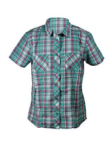 mckinley-manni-damen-hemd-bluse-green-grosse40