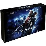 Looper - Coffret Edition Limitée - Blu-Ray + DVD + Copie Digitale