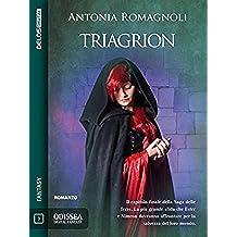 Triagrion (Odissea Digital Fantasy)