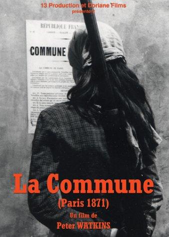 Preisvergleich Produktbild Die Pariser Kommune / La Commune (Paris,  1871) [FR Import]
