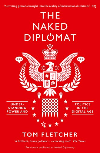 the-naked-diplomat
