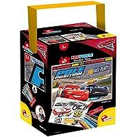 Lisciani Giochi 60733.0 Puzzle Cars 3 Fire!
