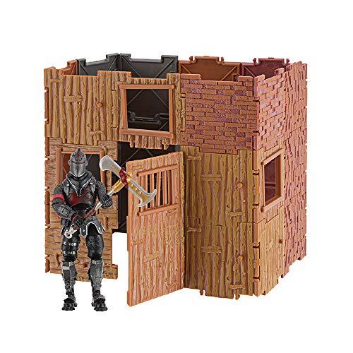 Toy Partner- Fortnite Juguete, Figura, (FNT0048)