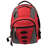 Bookbag Backpack Student College School ...