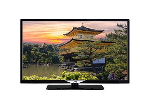 JVC-Smart-TV-da-24-Edge-LED-HD-Ready--LT-24VH52J-Esclusiva-Amazonit