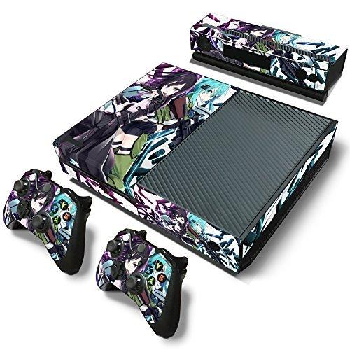 ebty-dreams-inc-microsoft-xbox-one-sao-sword-art-online-ggo-gun-gale-online-sinon-kirito-vinyl-skin-