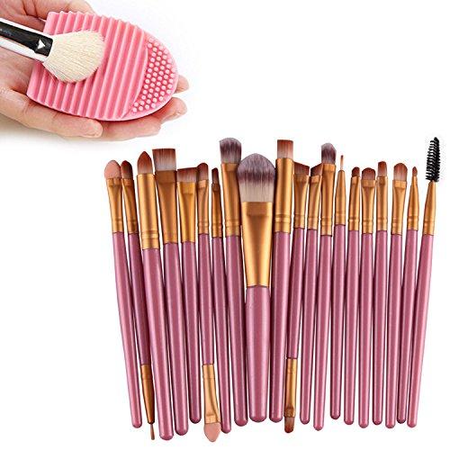 sunroyalr-20-pc-professionale-contorno-piatto-fard-pennello-cosmetico-rossore-kabuki-strumento-cosme