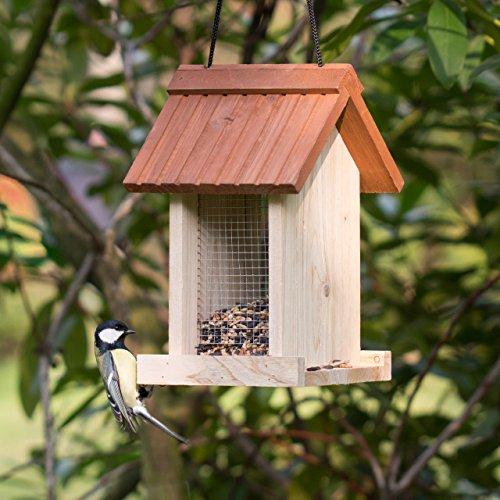 relaxdays-vogelfutterhaus-aus-holz-unbehandelt-zum-haengen-ohne-staender-hbt-ca-27-x-17-x-18-cm-braun-2