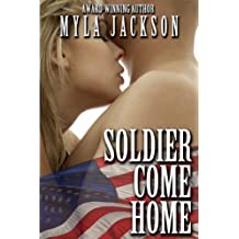 Soldier Come Home