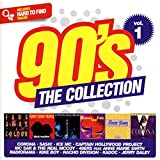 90'S-the Collection,Vol.1