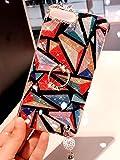 Best ikasus iPhone 6 Casos - iPhone 6Plus funda, iPhone 6Plus carcasa, ikasus Bling Review