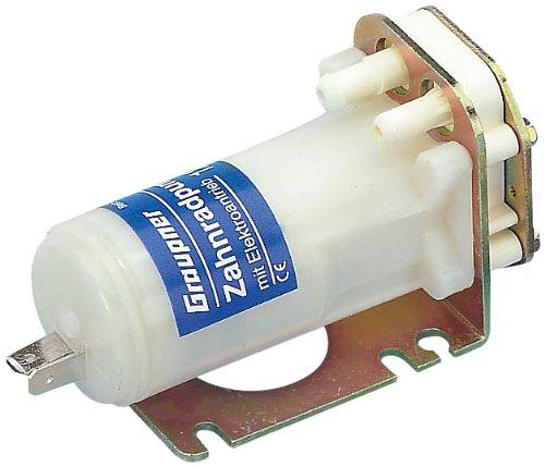 Produktbeispiel aus der Kategorie Ladegeräte & Stromquellen