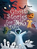 Ghost Stories - Best Reviews Guide